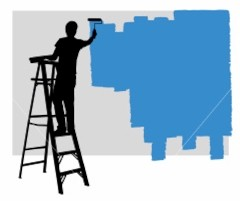 peinture devis gratuit societe de renovation marseille colombes entreprise nbbrg. Black Bedroom Furniture Sets. Home Design Ideas